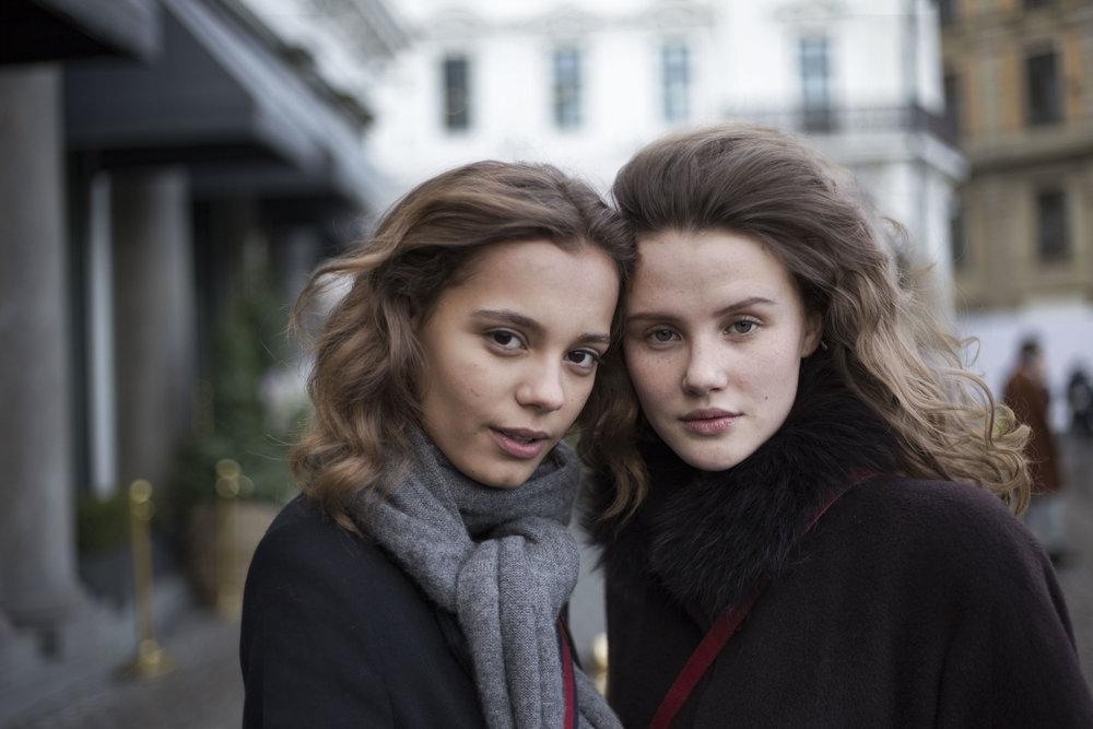 unique-models-copenhagen-fashion-week-scandinavian-street-style-streetstyle-thestreetland-fashion-best-style.jpg