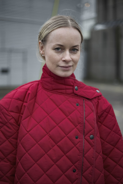 thora-valdimars-copenhagen-fashion-week-scandinavian-street-style-streetstyle-thestreetland-fashion-best-style.jpg