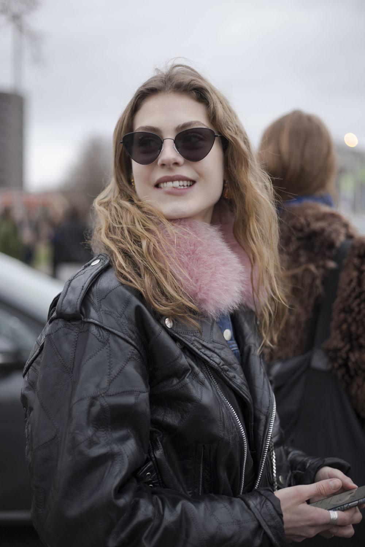 marie-hallen-copenhagen-fashion-week-aw18-scandinavian-street-style-streetstyle-thestreetland-fashion-best-style.jpg