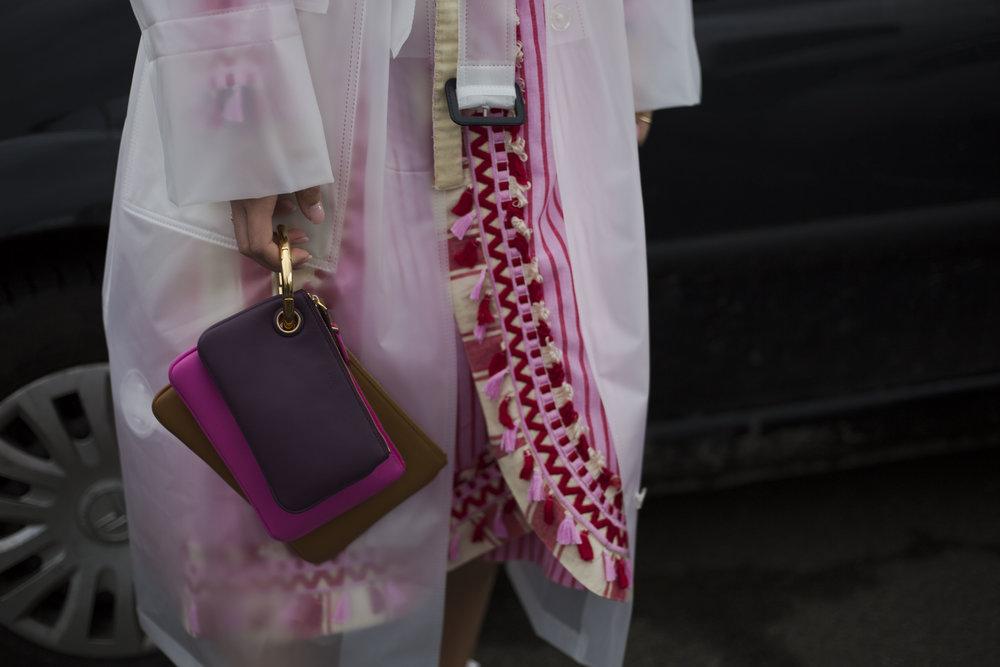 copenhagen-fashion-week-aw18-scandinavian-street-style-streetstyle-thestreetland-fashion-best-style.jpg