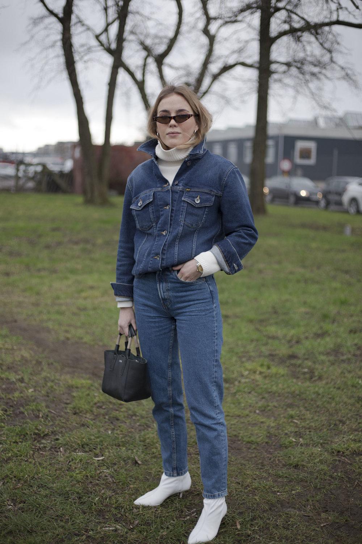 guri-heli-copenhagen-fashion-week-aw18-scandinavian-street-style-streetstyle-thestreetland-fashion-best-style.jpg