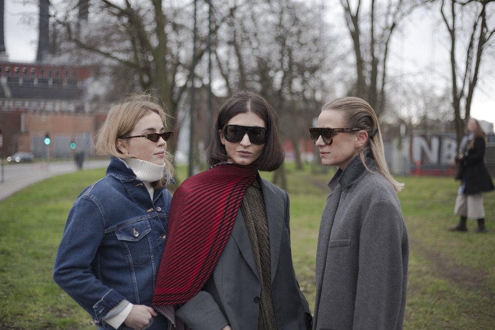 gurli-heli-copenhagen-fashion-week-aw18-scandinavian-street-style-streetstyle-thestreetland-fashion-best-style.jpg