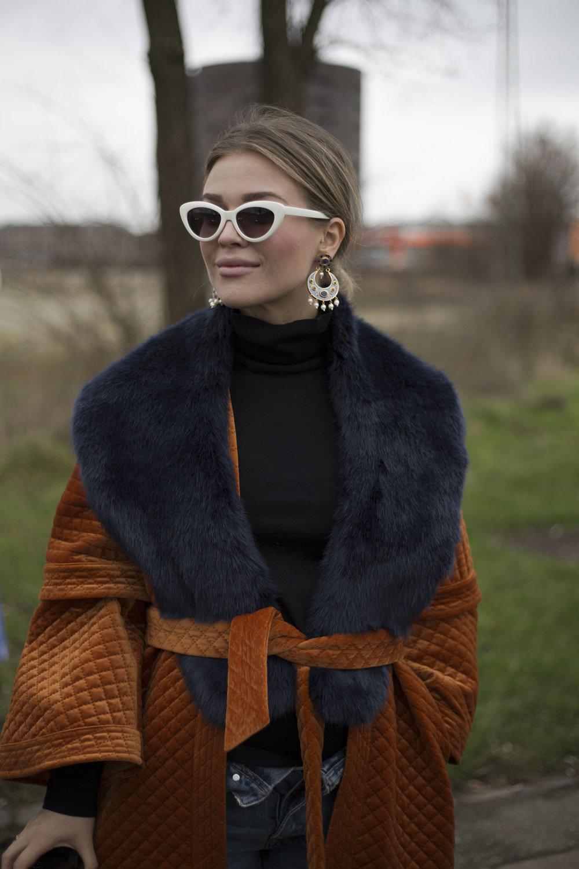 gine-margrethe-copenhagen-fashion-week-aw18-scandinavian-street-style-streetstyle-thestreetland-fashion-best-style.jpg