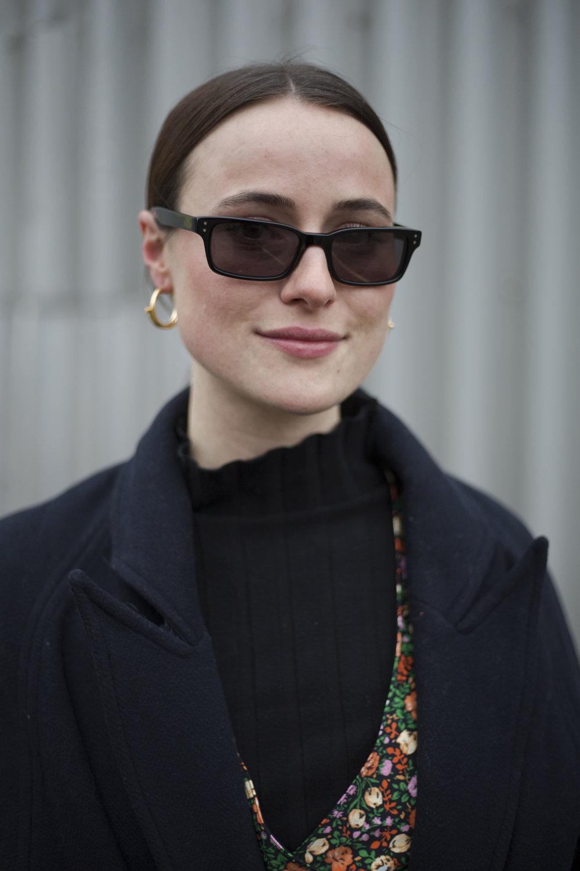 lena-lademann-copenhagen-fashion-week-scandinavian-street-style-streetstyle-thestreetland-fashion-best-style.jpg
