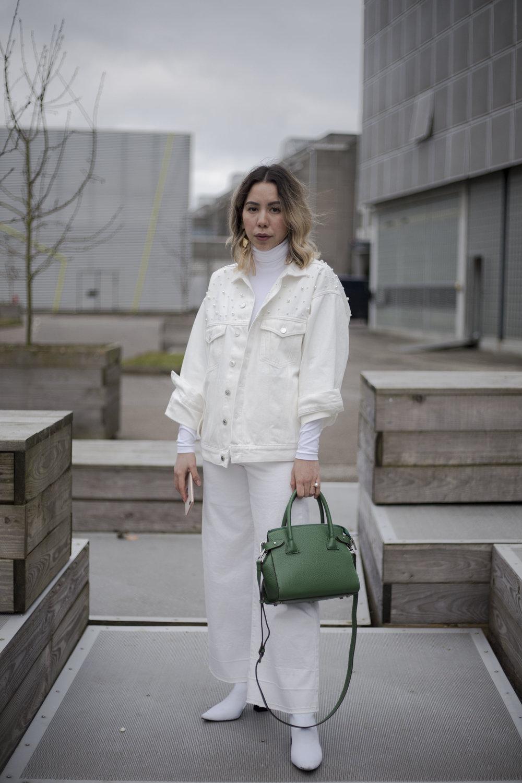 julie-terese-copenhagen-fashion-week-scandinavian-street-style-streetstyle-thestreetland-fashion-best-style.jpg