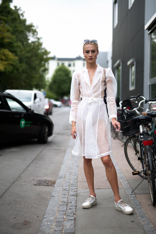 TheStreetland_Copenhagen_Fashion_Week_SS19_5.jpg
