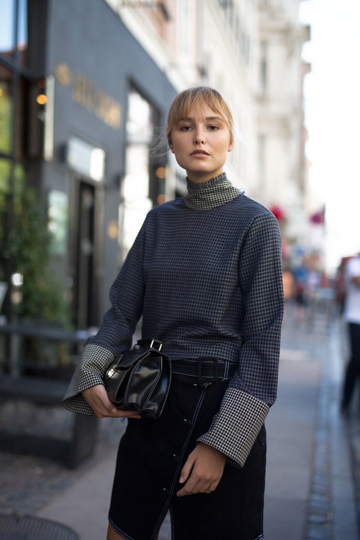 TheStreetland_Copenhagen_Fashion_Week_SS19_11.jpg