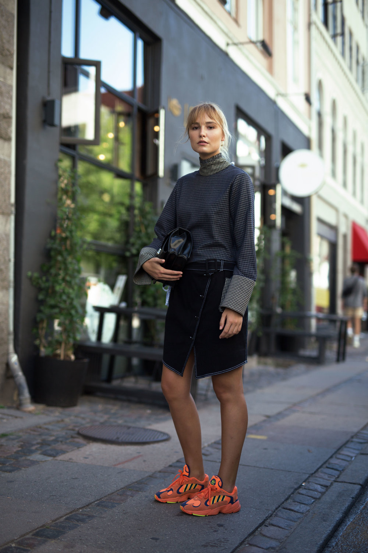 TheStreetland_Copenhagen_Fashion_Week_SS19_9.jpg