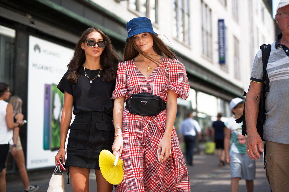 TheStreetland_Copenhagen_Fashion_Week_SS19_19.jpg
