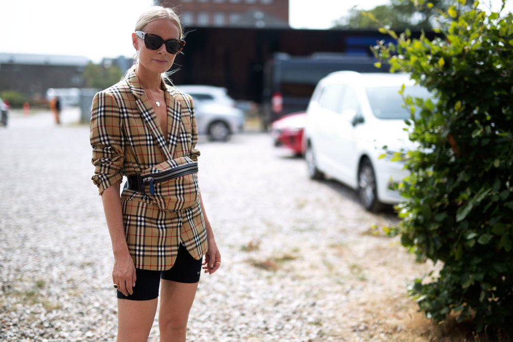TheStreetland_Copenhagen_Fashion_Week_SS19_24.jpg