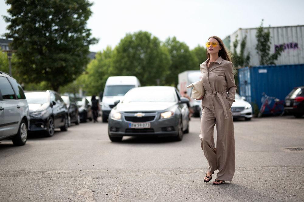 TheStreetland_Copenhagen_Fashion_Week_SS19_23.jpg