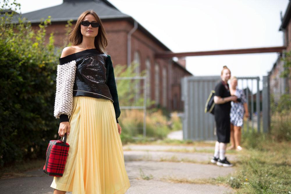 TheStreetland_Copenhagen_Fashion_Week_SS19_38.jpg