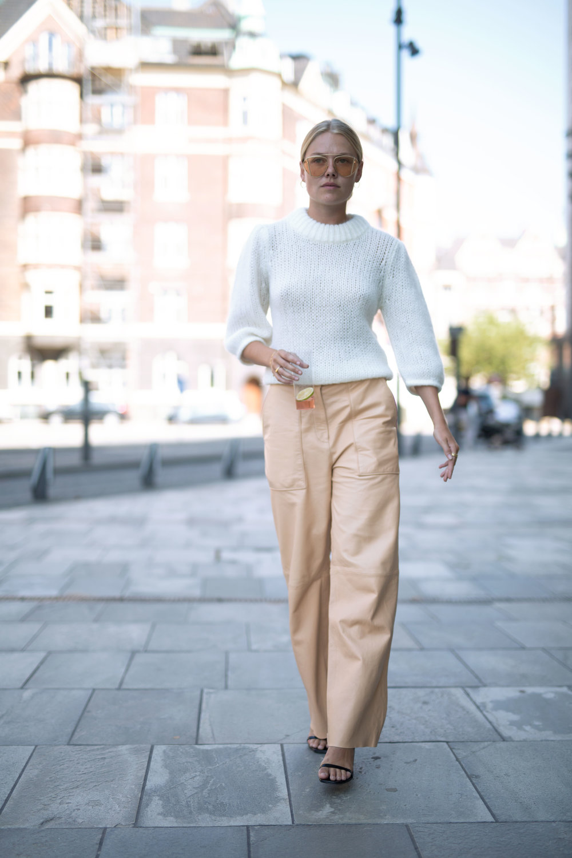 TheStreetland_Copenhagen_Fashion_Week_SS19_47.jpg