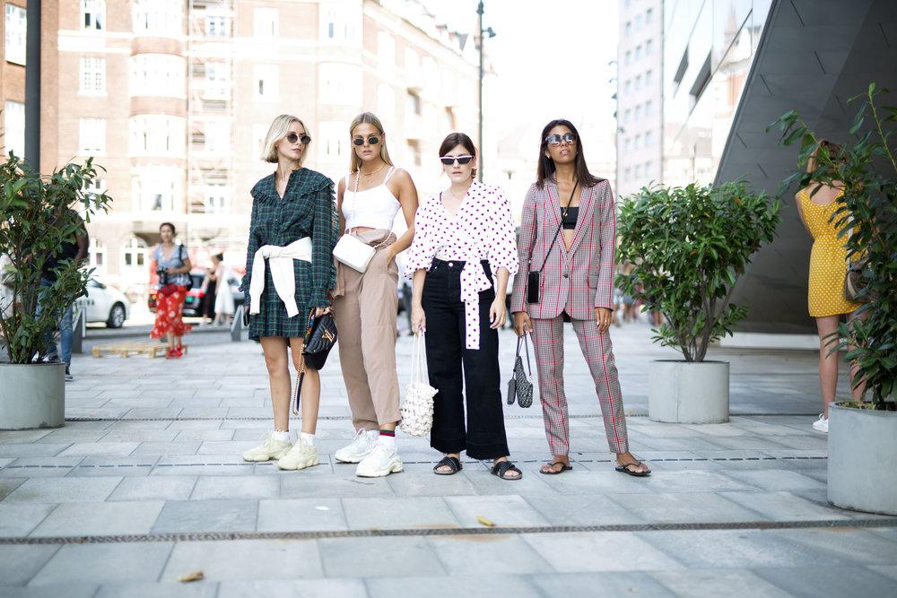 TheStreetland_Copenhagen_Fashion_Week_SS19_70.jpg