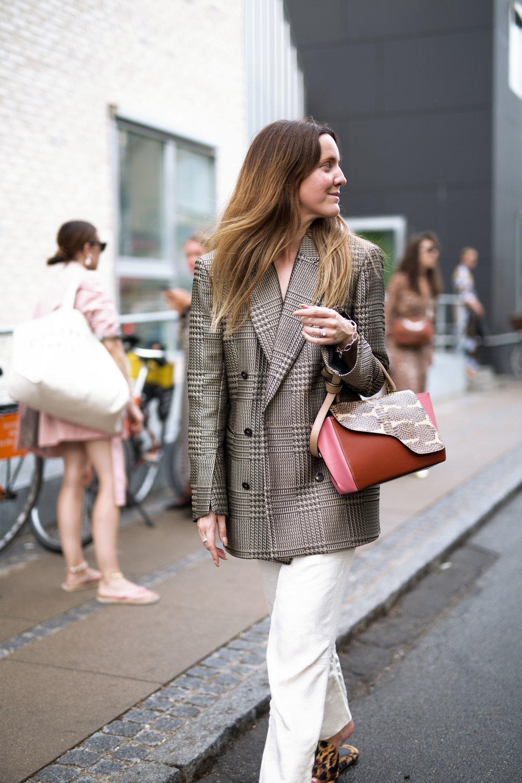 TheStreetland_Copenhagen_Fashion_Week_SS19_68.jpg