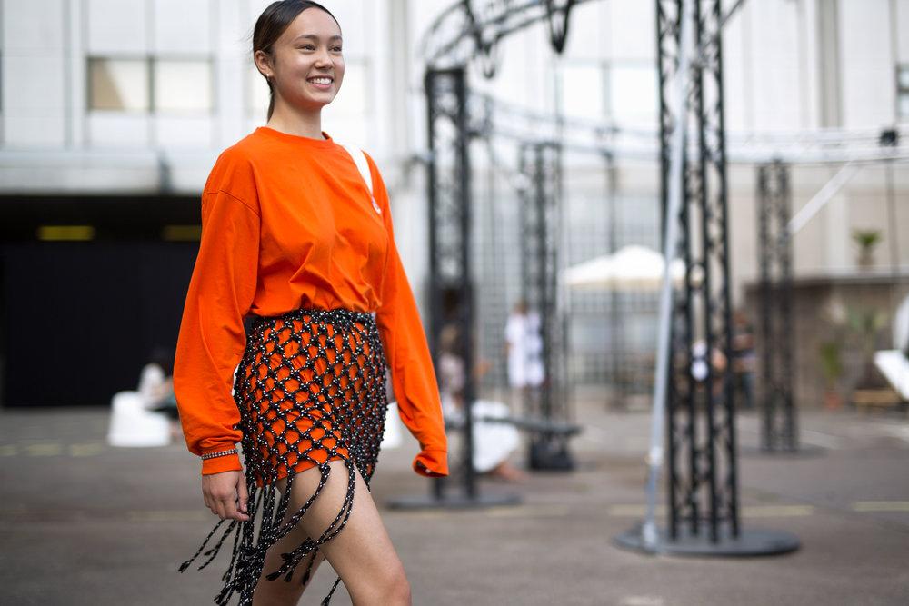 TheStreetland_Copenhagen_Fashion_Week_SS19_85.jpg