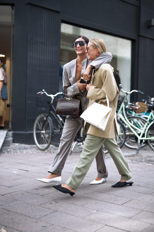 TheStreetland_Copenhagen_Fashion_Week_SS19_84.jpg