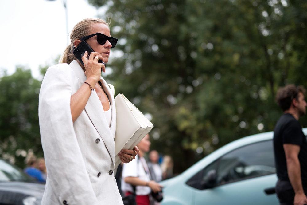 TheStreetland_Copenhagen_Fashion_Week_SS19_55.jpg
