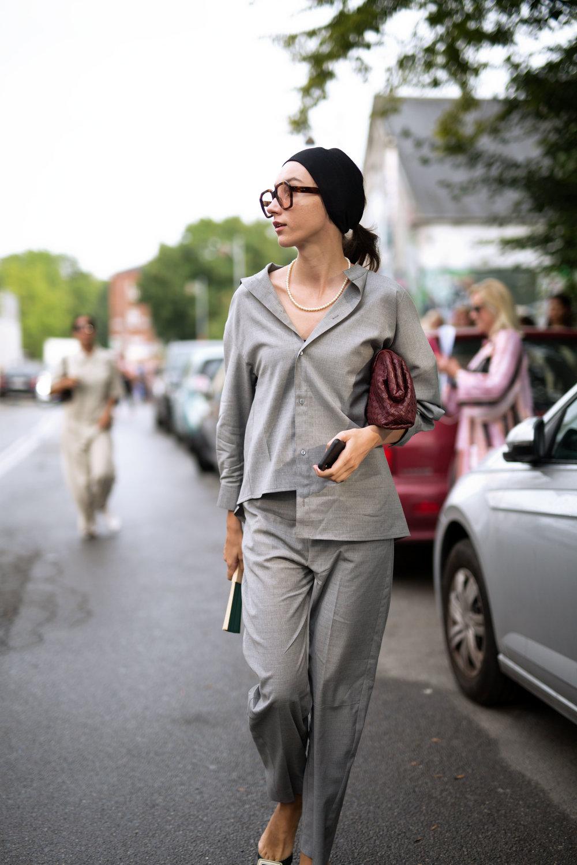 TheStreetland_Copenhagen_Fashion_Week_SS19_65.jpg