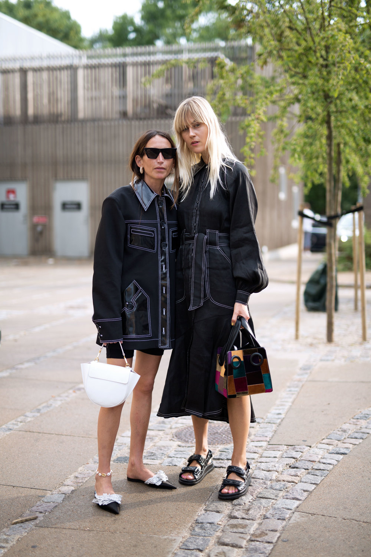 TheStreetland_Copenhagen_Fashion_Week_SS19_62.jpg