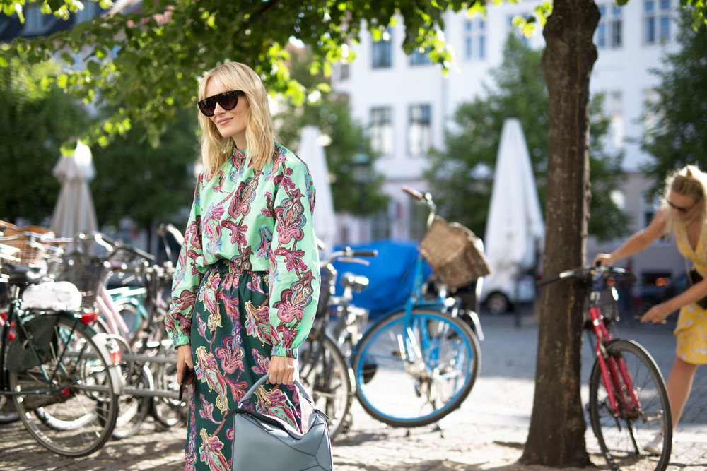 TheStreetland_Copenhagen_Fashion_Week_SS19_88.jpg
