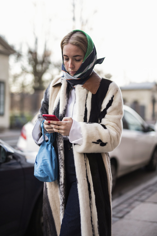 Streetstyle-Copenhagen-Fashion-Week-The-Streetland-18.jpg