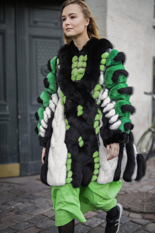 Streetstyle-Copenhagen-Fashion-Week-The-Streetland_Cecilie-Storm-7.jpg