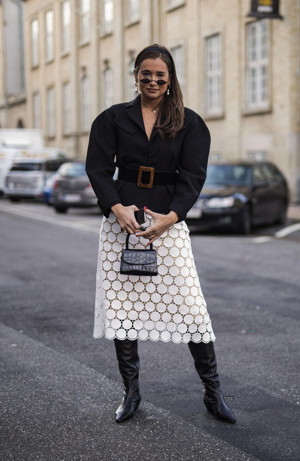 Streetstyle-Copenhagen-Fashion-Week-The-Streetland-Danielle-Bernstein-111.jpg