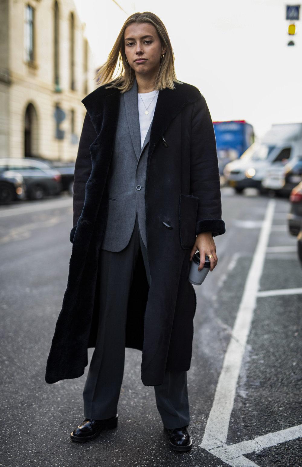 Streetstyle-Copenhagen-Fashion-Week-The-Streetland-108.jpg