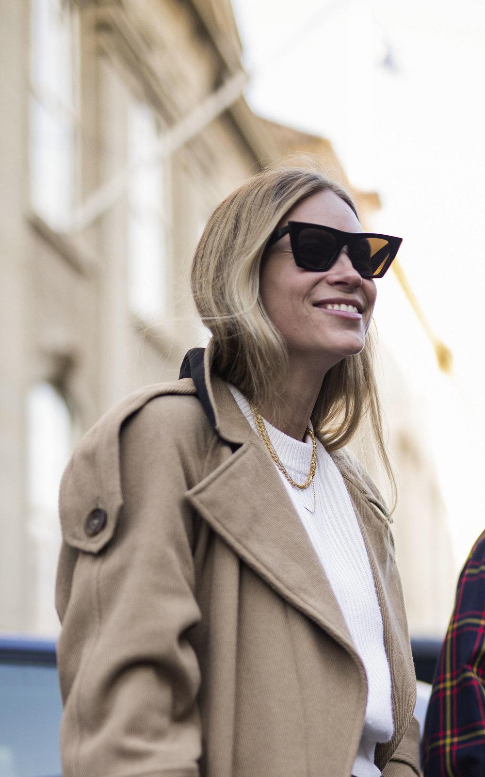 Streetstyle-Copenhagen-Fashion-Week-The-Streetland-Tine-Andreaa-168.jpg