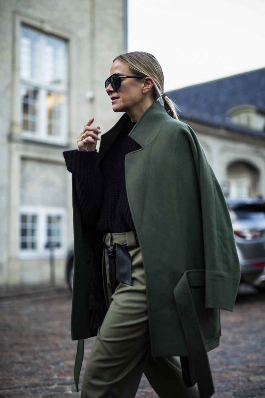 Streetstyle-Copenhagen-Fashion-Week-The-Streetland-Celine-Aagaard-84.jpg