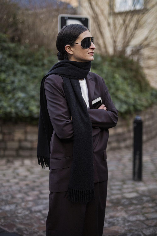 Streetstyle-Copenhagen-Fashion-Week-The-Streetland-Katarina-Petrovic-80.jpg