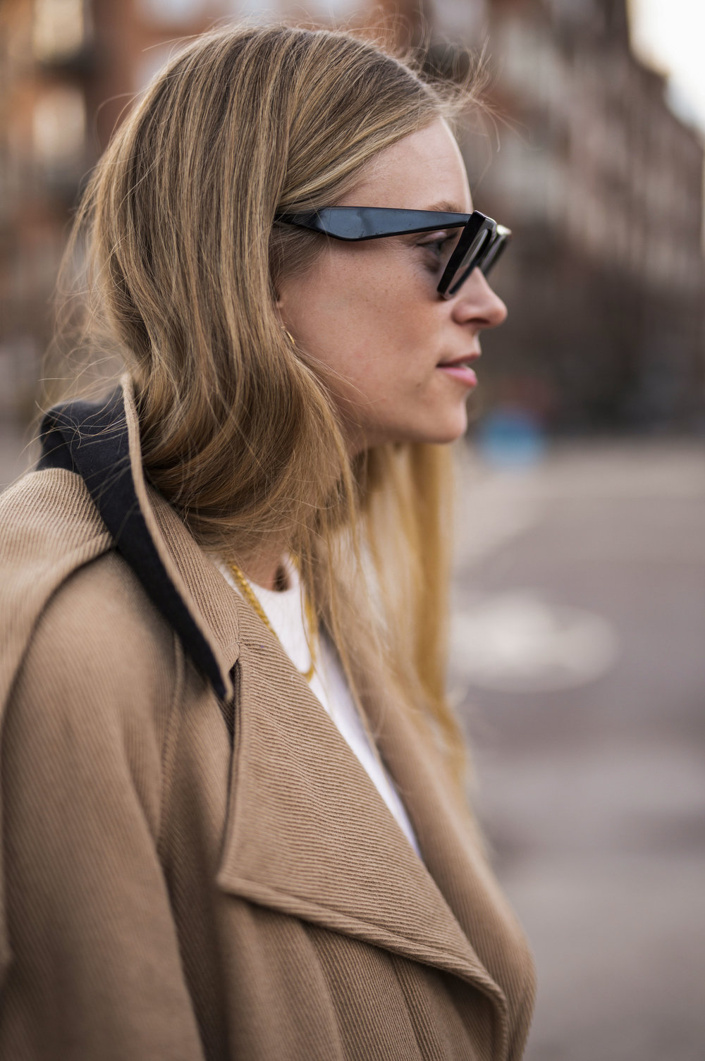 Streetstyle-Copenhagen-Fashion-Week-The-Streetland-Tine-Andreaa-44.jpg