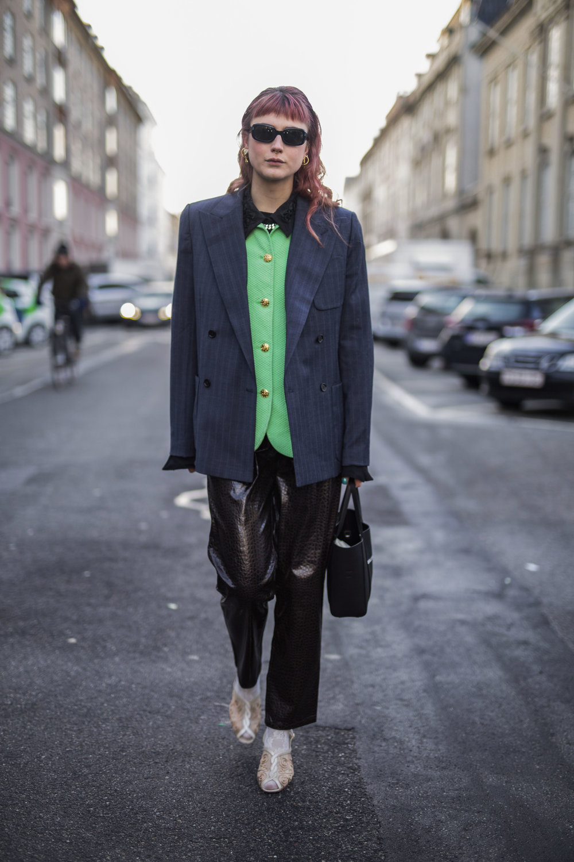 Streetstyle-Copenhagen-Fashion-Week-The-Streetland-Siri-Edit-Andersson-93.jpg