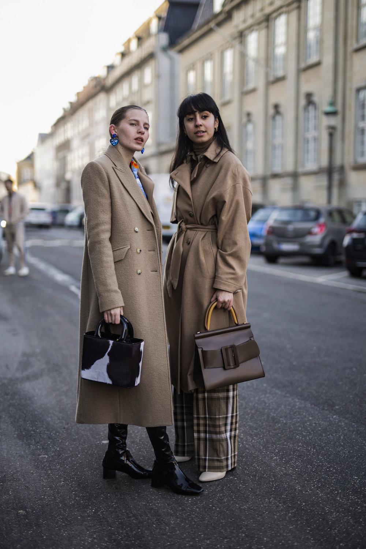 Streetstyle-Copenhagen-Fashion-Week-The-Streetland-Lotta-liina-162.jpg