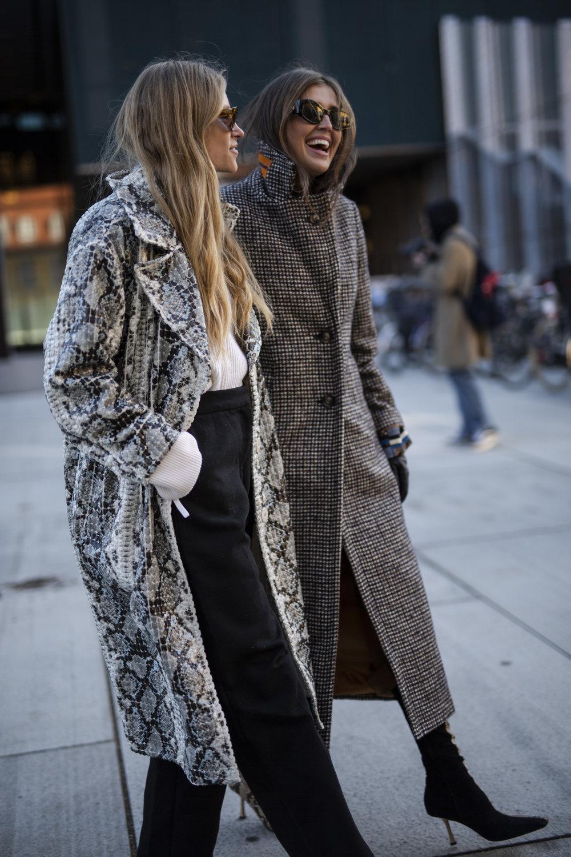 Streetstyle-Copenhagen-Fashion-Week-The-Streetland-Tine-Andreaa-Darja-Barannik-203.jpg