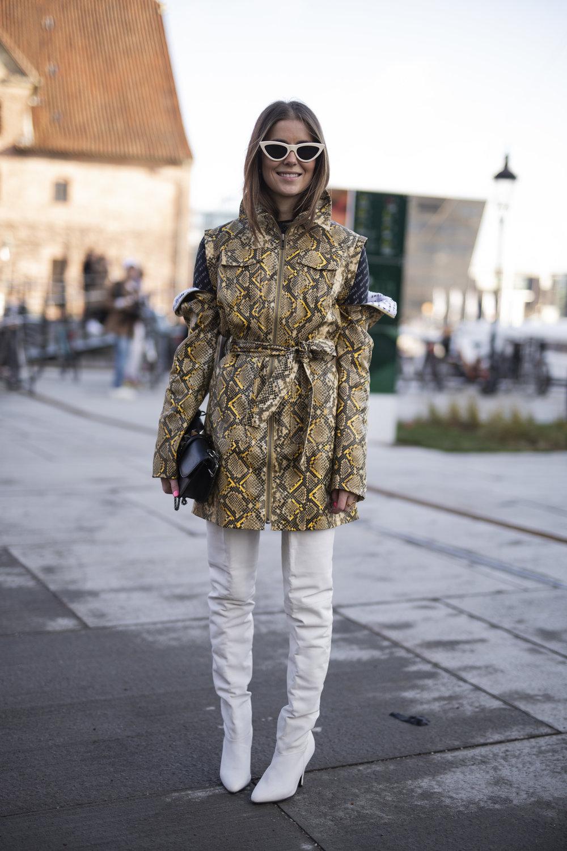 Streetstyle-Copenhagen-Fashion-Week-The-Streetland-Nina-Sandbech-153.jpg