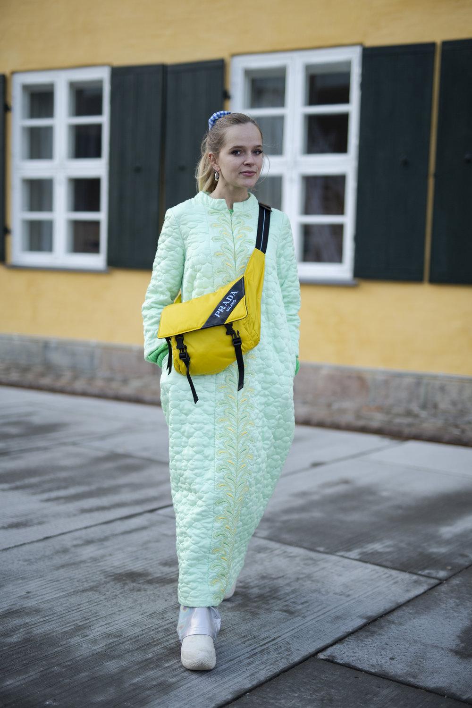 Streetstyle-Fashion-Week-The-Streetland-151.jpg