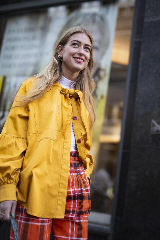 Streetstyle-Copenhagen-Fashion-Week-The-Streetland-Emili-Sindlev-289.jpg