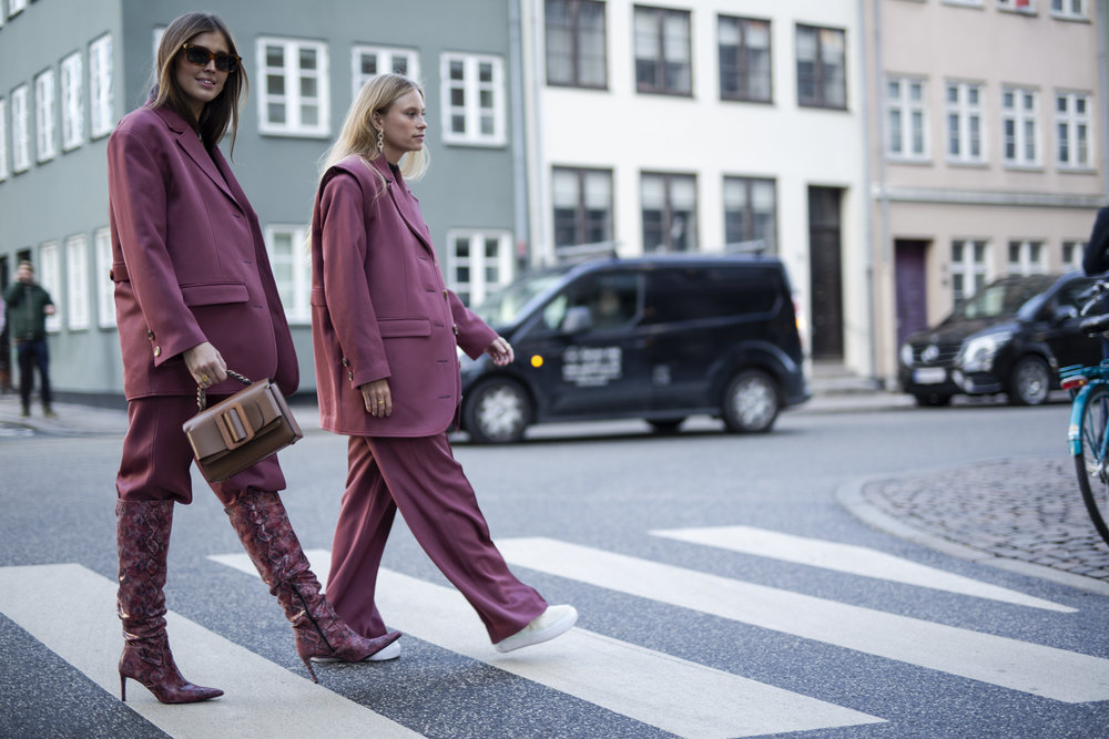 Streetstyle-Copenhagen-Fashion-Week-The-Streetland-Tine-Andreaa-Darja-Barannik-257.jpg