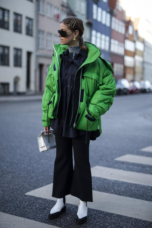 Streetstyle-Copenhagen-Fashion-Week-The-Streetland-Trine-Kjaer-307.jpg