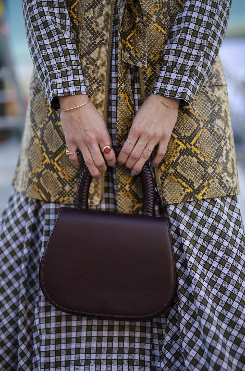 Streetstyle-Fashion-Week-The-Streetland-162.jpg