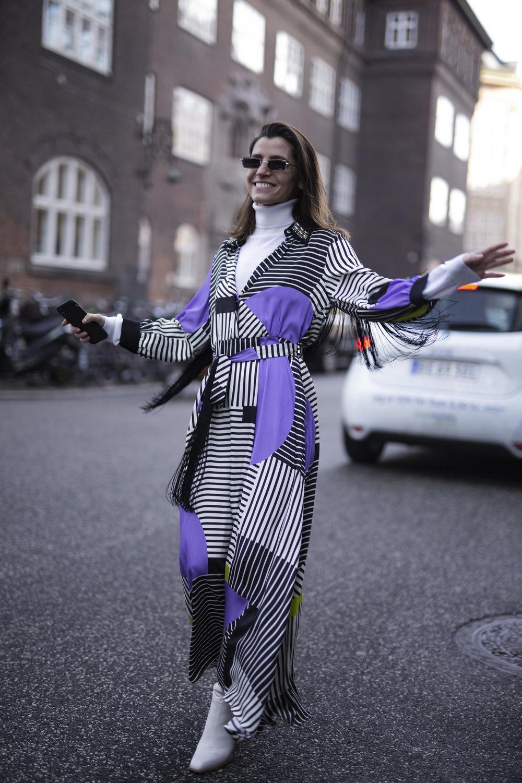 Streetstyle-Copenhagen-Fashion-Week-The-Streetland-215.jpg