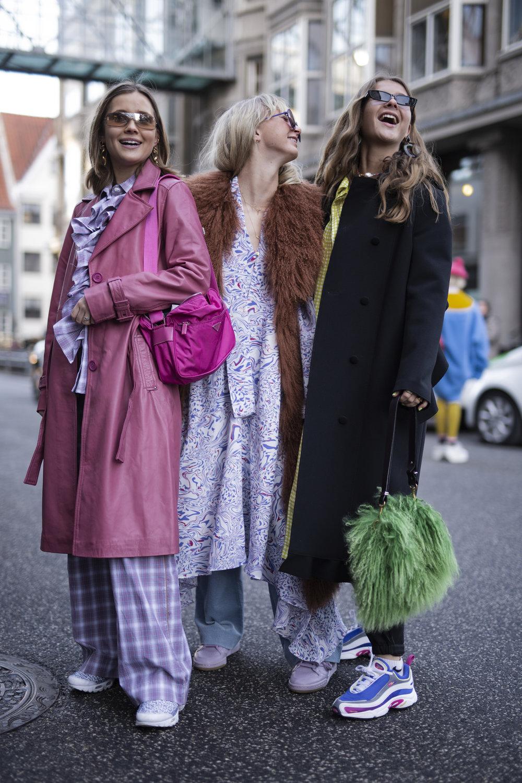 Streetstyle-Copenhagen-Fashion-Week-The-Streetland-230.jpg