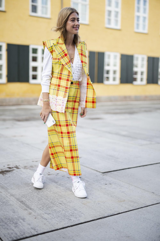 Streetstyle-Copenhagen-Fashion-Week-The-Streetland-Emili-Sindlev-195.jpg