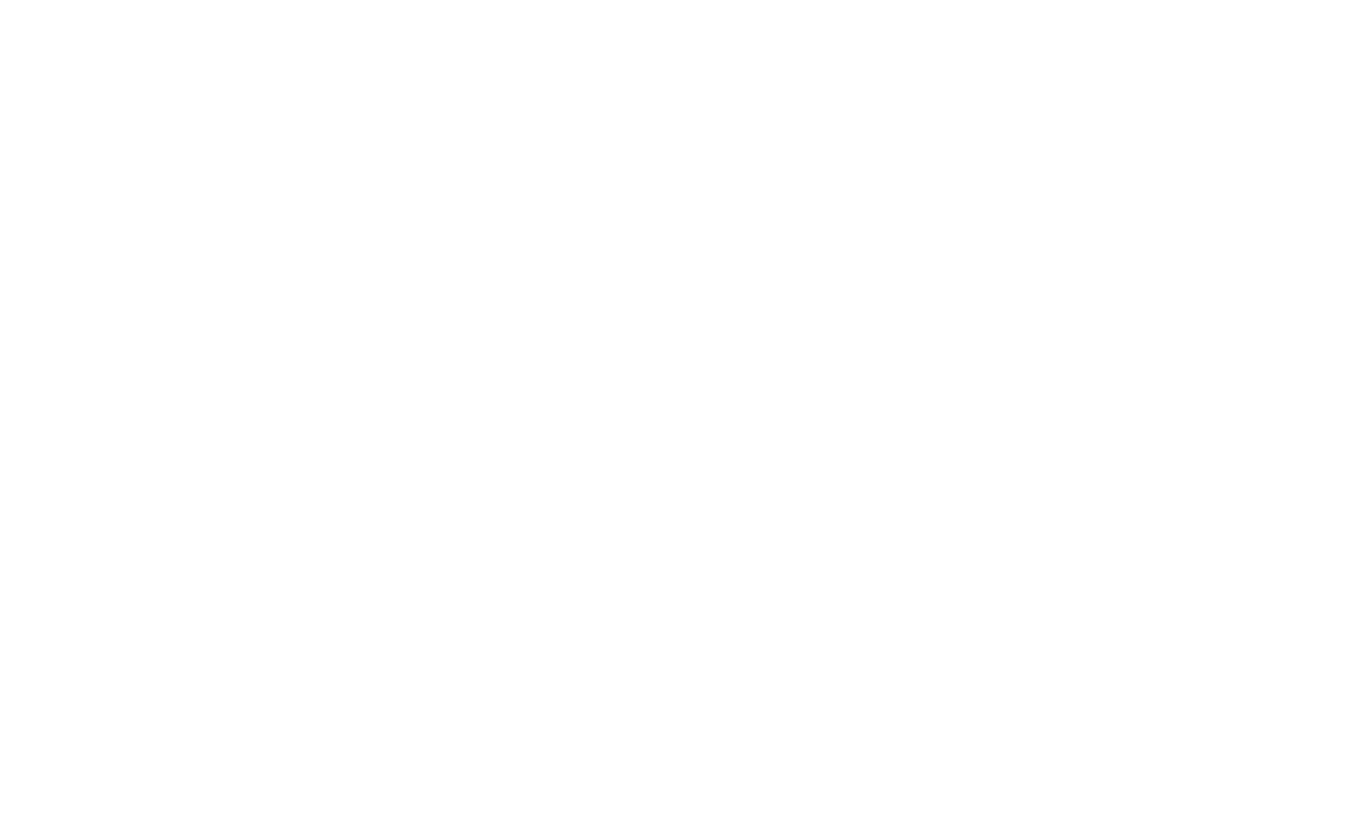 Rifle Club Hotel, Williamstown, VIC