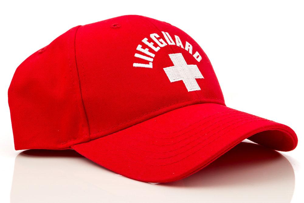 lifeguard-cap-dc-commonwelthjpg