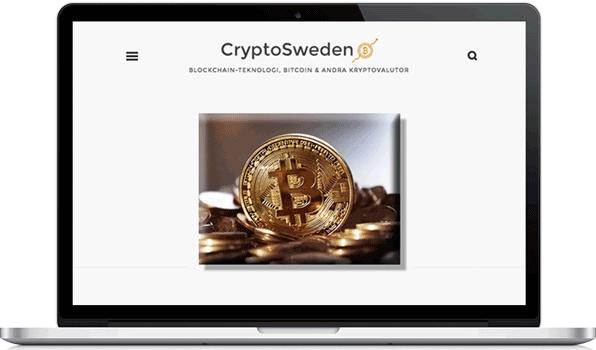 crypto-sweden-bitcoin-kryptovalutor.png