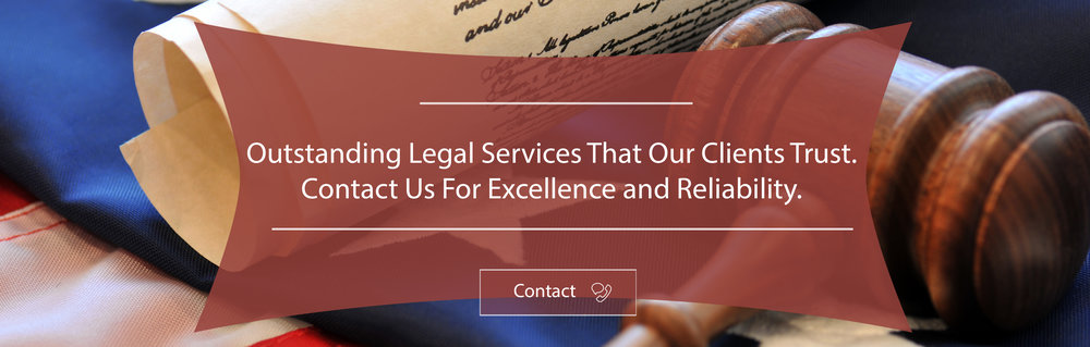 Outstanding Legal Services fin.jpg