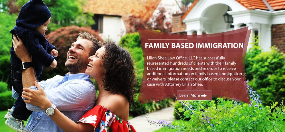 Family Based Immigrationfin3.jpg